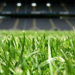 Final Futebol Sete Veteranos 2018