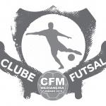 Chave Bronze de Futsal Paranaense 2018